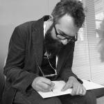 Daniele Bergesio