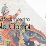 PerfectBook incontra Paolo Ciampi