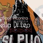 PerfectBook incontra Isabella Di Leo